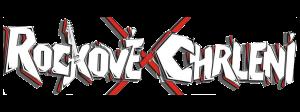rockove-chrleni